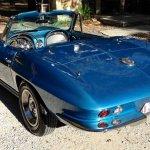 14313996-1965-chevrolet-corvette-srcset-retina-xxl