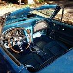 14313999-1965-chevrolet-corvette-srcset-retina-xxl