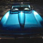 14314001-1965-chevrolet-corvette-srcset-retina-xxl