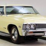 14375543-1967-chevrolet-impala-ss-std