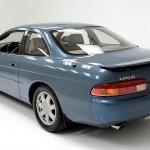 15978979-1995-lexus-sc400-std