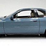 15979023-1995-lexus-sc400-std