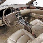 15979028-1995-lexus-sc400-std