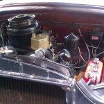 16351112-1949-mercury-convertible-std