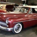 16404109-1949-mercury-convertible-std