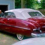 16555384-1949-mercury-convertible-std