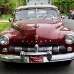 16555396-1949-mercury-convertible-std