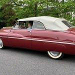16555398-1949-mercury-convertible-std