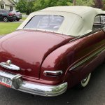 16555401-1949-mercury-convertible-std