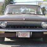16777026-1961-oldsmobile-cutlass-jumbo