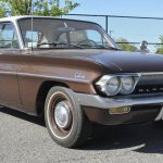 16777027-1961-oldsmobile-cutlass-jumbo