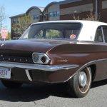 16777029-1961-oldsmobile-cutlass-jumbo
