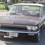 16777033-1961-oldsmobile-cutlass-jumbo