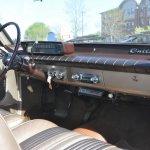 16777036-1961-oldsmobile-cutlass-jumbo