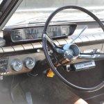 16777041-1961-oldsmobile-cutlass-jumbo