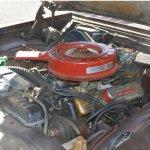 16777082-1961-oldsmobile-cutlass-jumbo