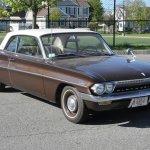16777085-1961-oldsmobile-cutlass-jumbo