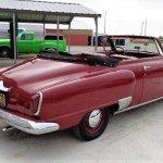 16821012-1951-studebaker-champion-std