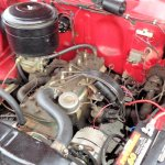 16821014-1951-studebaker-champion-std