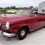16821017-1951-studebaker-champion-std