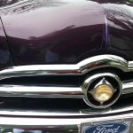 16857738-1949-ford-2-dr-coupe-jumbo