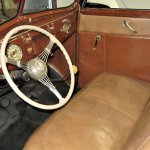 16880416-1939-ford-deluxe-std