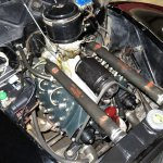 16880458-1939-ford-deluxe-std