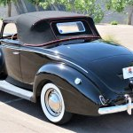 16880462-1939-ford-deluxe-std