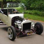 1920-ford-t-bucket