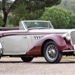 1939-Delahaye-135M-Cabriolet-by-Chapron_0