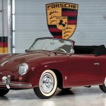 1952-Porsche-356-Cabriolet-by-Glaser_0