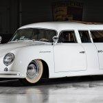 1953-Porsche-356-Limousine-Custom_0