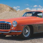 1955-Ferrari-375-MM-Coupe-Speciale-by-Ghia_0