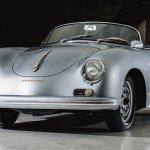 1957-Porsche-356-A-Carrera-GT-Speedster-by-Reutter_6
