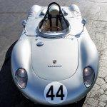 1959 Porsche 718 RSK 02