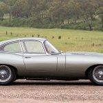 1961-Jaguar-E-Type-Series-1-3-8-Litre-Fixed-Head-Coupe_4