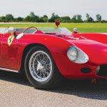 1962-Ferrari-196-SP-by-Fantuzzi_0