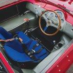 1962-Ferrari-196-SP-by-Fantuzzi_3