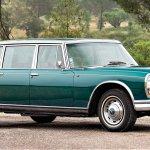 1966-Mercedes-Benz-600-Sedan-by-Chapron_0