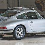 1967-Porsche-911-S-Coupe_1