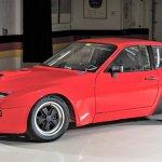 1981-Porsche-924-Carrera-GTS-Clubsport_4