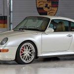 1997-Porsche-911-Turbo-Coupe_0