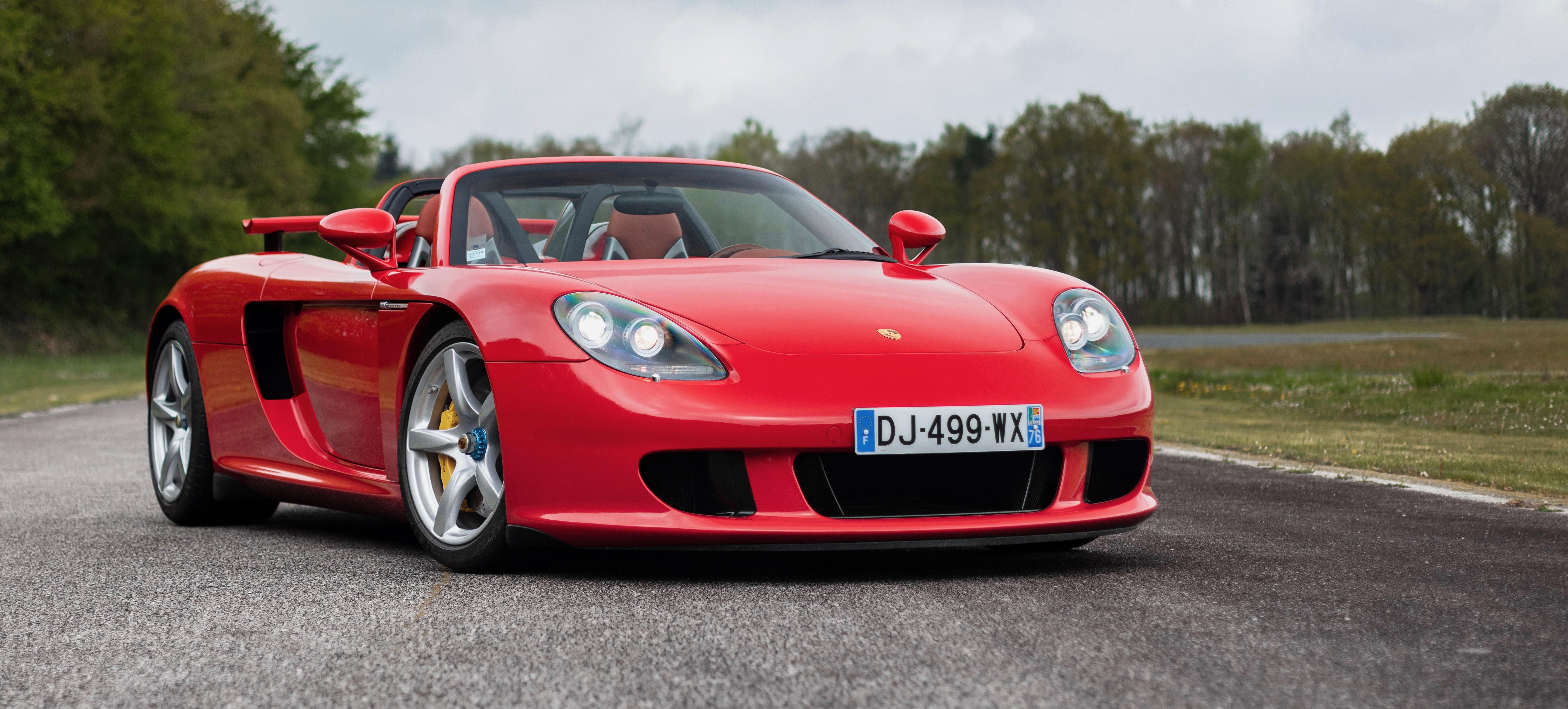 Ferrari, 1965 Ferrari 275 GTB tops Artcurial auction in Paris, ClassicCars.com Journal