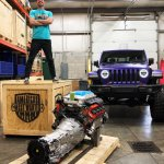 TheStradman-Jeep-Gladiator