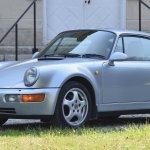 80-1993-Porsche-964-Carrera-4-Turbo-Look