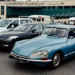 Citroen_100yrs_Coventry-9912