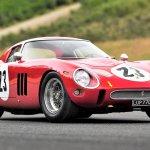 Ferrari-GTO-RM-Sothebys (1)