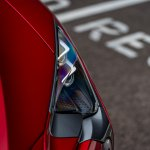 Lexus-LC500-Headlamp-2