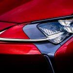 Lexus-LC500-Headlamp-5cfdabf549d68