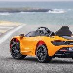 McLaren 720S Ride-On-3